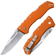 Cold Steel Working Man Orange