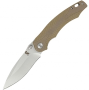 Mr. Blade Opava Desert Tan