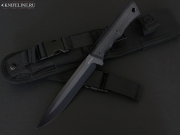 Нож Mr.Blade Stealth