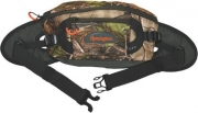 Сумка Remington Topo belt поясная, 30х20см
